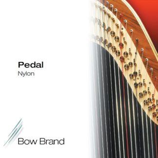 Pedal Nylon